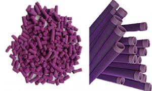 Econ-Agro granulado y filtros 2